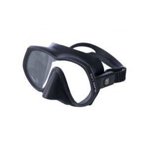 Single Lens Mask